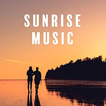 Sunrise Music: Chillout Waves 2018