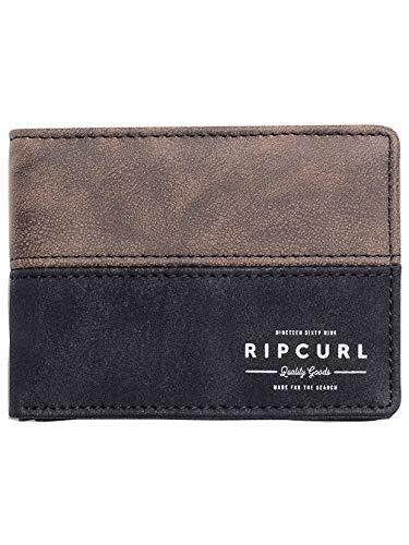 RIP CURL Monedero Arch RFID PU Slim