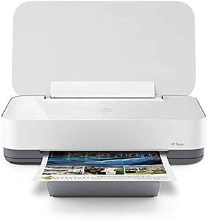 HP Tango Smart Wireless Printer (2RY54A)