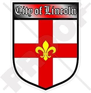 Best lincoln bumper sticker Reviews