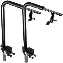 Kessil Mounting Arm Set (2 Arms) Bundle