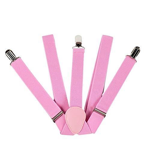 beiz dispositivo vacleaner Acero Inoxidable Limpieza firmar fibra de carbono Pincel/ /rugosos dispositivo limpiador y trobei el/éctrico zger/ät