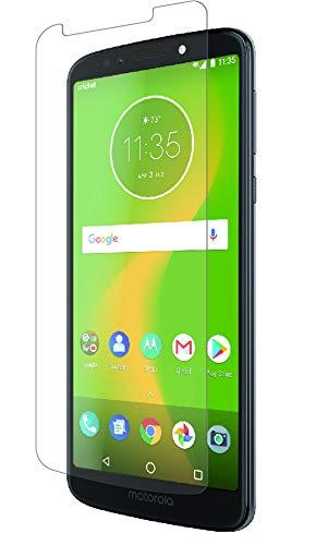 Pelicula Protetora de Vidro Moto G7 Play, Motorola, 4888.0, Transparente