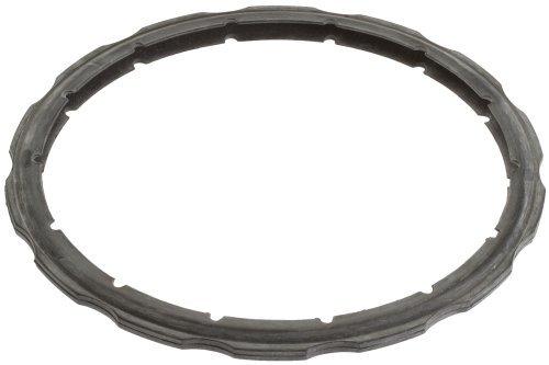 Tefal 793145 - Anillo de Goma para Olla a presión Clipso (22 cm de diámetro)