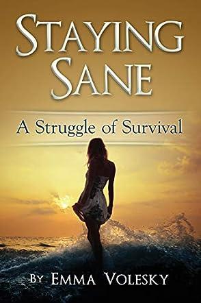 Staying Sane