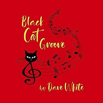 Black Cat Groove (Original)