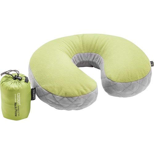 Cocoon Nackenkissen U-Shaped Neck Pillow - 38x27x11cm