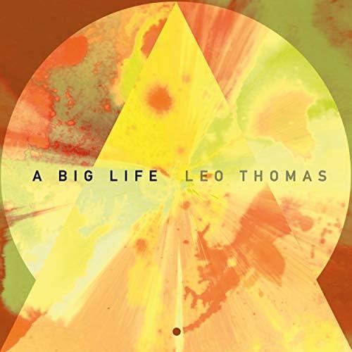 Leo Thomas