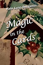 Magic in the Cards