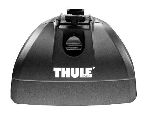 Thule Podium Foot Pack for Aero Bars