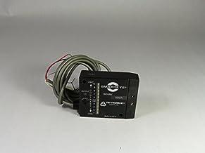 Tri-Tronics SE3RC SMARTEYE Mark III Photoelectric Sensor for sale online