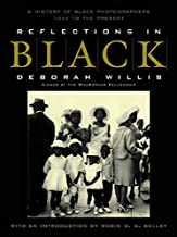Best reflections in black Reviews
