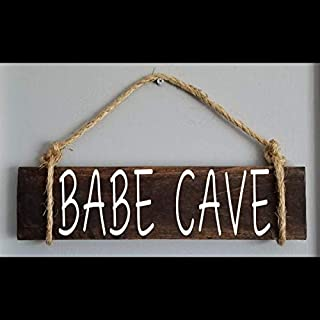 Amazon.es: Shabby Chic Wooden Sign