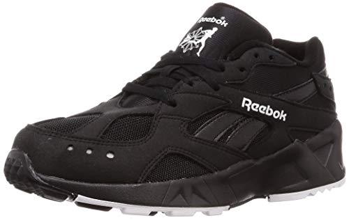 REEBOK CLASSIC AZTREK 93 Sneakers heren Zwart Lage sneakers
