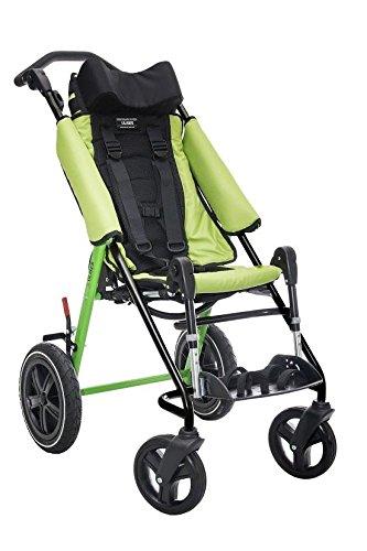 Kinderwagen für behinderte Kinder ULISES Größe 1