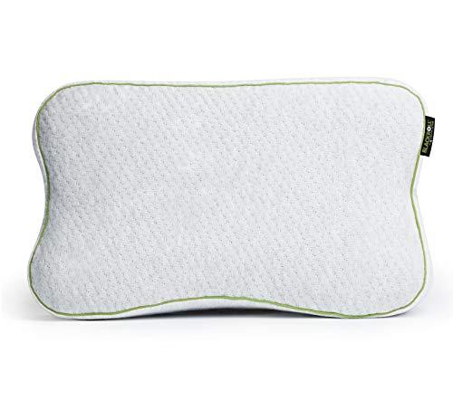 BLACKROLL® Pillow CASE ORIGINAL. Passgenauer Kissenbezug für Recovery Pillow