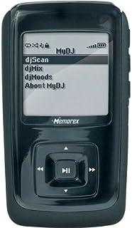 1GB Digital Audio Player