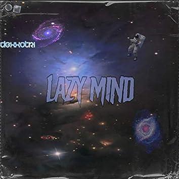 Lazy Mind