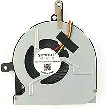 New For Toshiba Satellite C55-C5300 C55-C5379 C55-C5268 C55-C5268D Cpu Fan