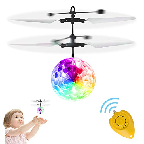 Flying Ball Toys, GALOPAR...