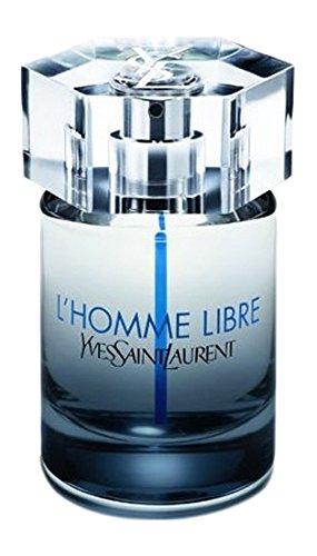 Yves Saint Laurent 33929 Acqua di Colonia