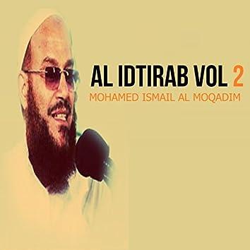 Al idtirab Vol 2 (Quran)