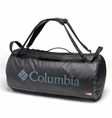 Columbia OutDry Ex Bolsa de viaje 60L