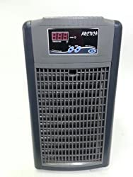marine chiller product review for one of the best marine chillers