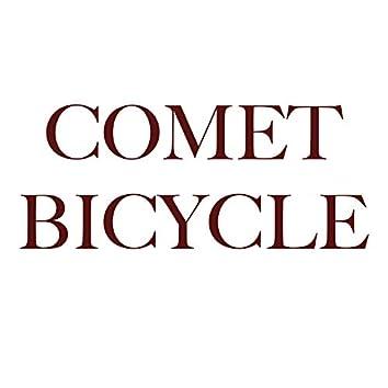 Comet Bicycle