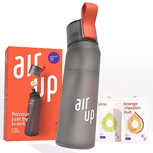 AIR UP Starter-Set Bild
