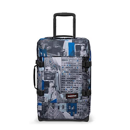 Eastpak TRANVERZ S Bagage Cabine, 51 cm, 42 liters,...