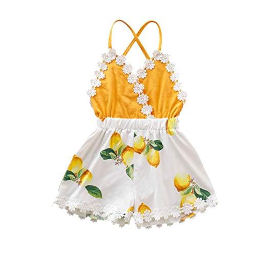 Strampler Baby Baby Schlafanzug Body Baby Baby Strampler Junge günstige Babykleidung HEVÜY