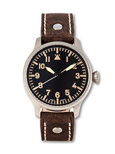 ARISTO Vintage42 Limited, Fliegeruhr, Automatik, Ref. 3H188