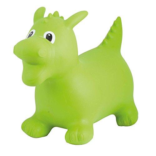 John 59035–Hop Hop Dragon