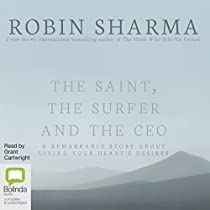 Robin Sharma Family Wisdom Ebook