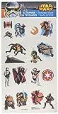 Star Wars Rebels Tattoos, Party Favor