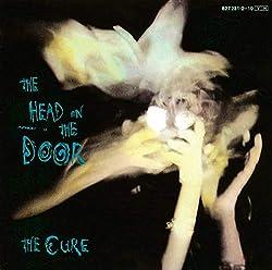 Head on the Door [Vinyl]