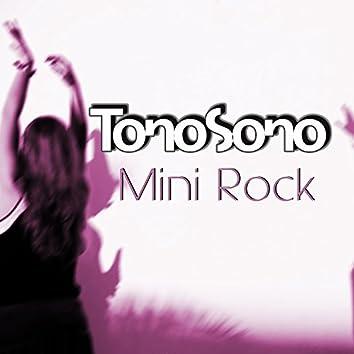 Mini Rock