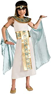 Best pictures of cleopatra costumes Reviews