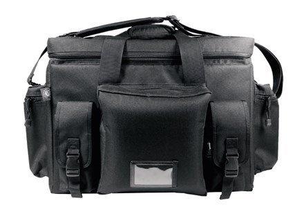 Borsone Vega duty bag 2B04 per tiro dnamico