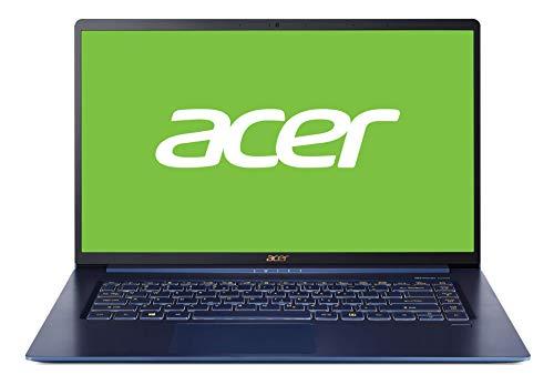 Acer Swift 5 |...
