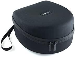 Caseling Hard CASE fits Logitech Wireless Gaming Headset G533, G933, G430, G930, G230, G35, Wireless Gaming Headset Headphone. & Xbox One Stereo Headset