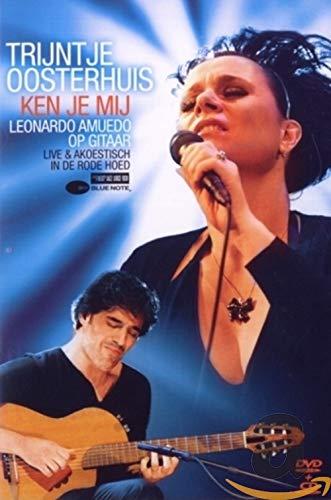 Ken Je Mij [USA] [DVD]