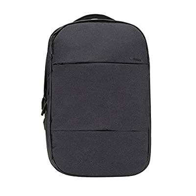 Incase City Backpack, Compatible with Up to 16