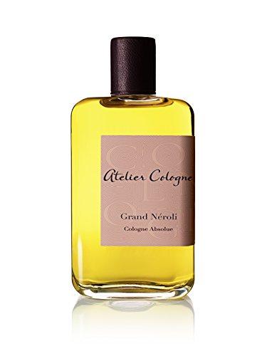 Atelier Cologne Grand Neroli, Cologne Absolue, 200 ml