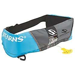 Stearns Belt PFD for Paddle Boarding