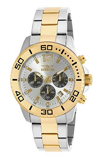 Invicta Pro Diver 17399 Reloj para Hombre Cuarzo - 45mm