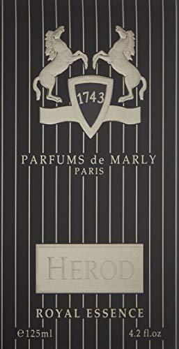 PARFUM DE MARLY Herod EDP Vapo 125 ml - 2