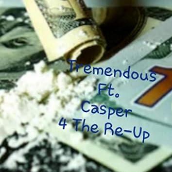 4 the Re_up (feat. Casper)