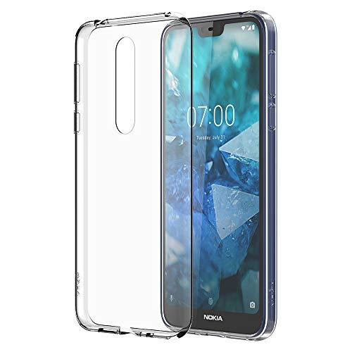 Nokia -  Original  8P00000031